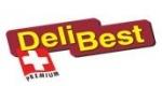 logo deli best