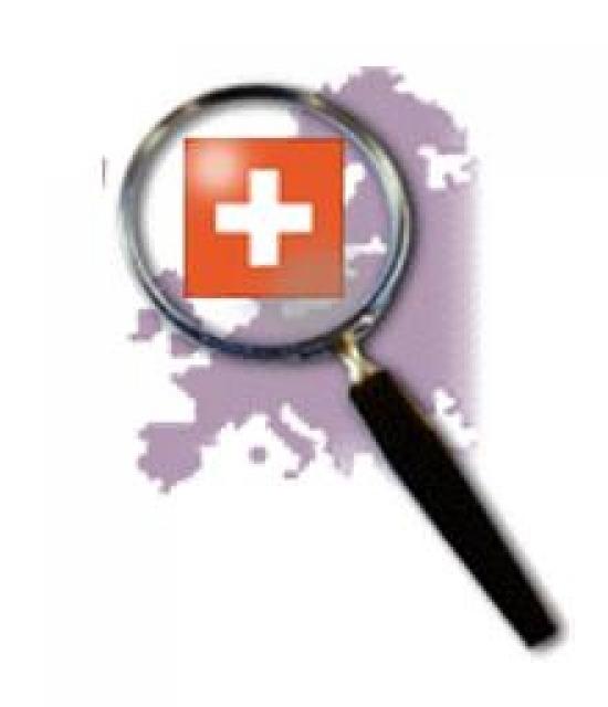 Švýcaská kvalita
