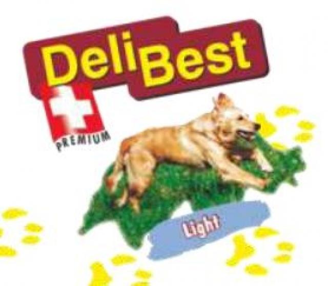 deli best light